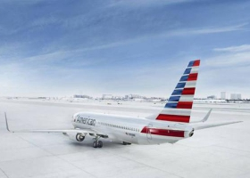 american-airlines_2