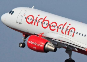 an_air_berlin_aeroplane