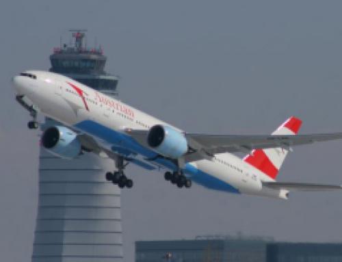 Austrian Airlines najavljuje liniju od Beča do Majamija