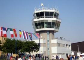 batajnica_airport