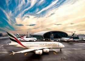concourse-a-dubai-airport_475