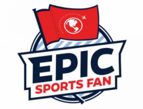 Turkish traži navijača za put na deset sportskih događaja