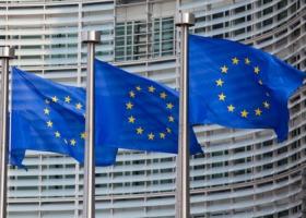 european-commission-building