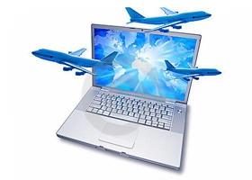 laptop-agent