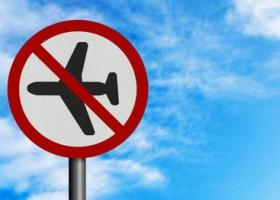 no-fly-cruises