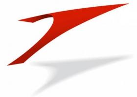 os_arrow_logo