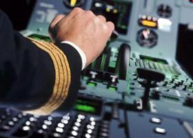 pilot_controls_483x202