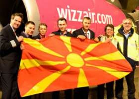 wizz-air-image-2