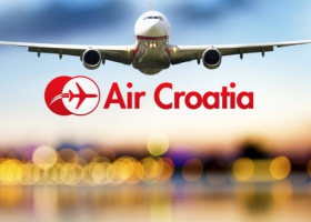air_croatia_copy1