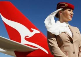 emirates-qantas-600x360