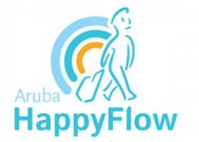 aruba-happy-flow-news