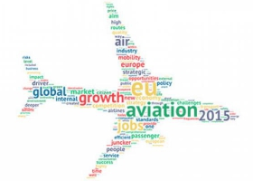aviation-package-wordle_copy1