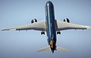boeing-787-9-001_paris_air_show
