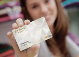 etihad-guest-card_copy1