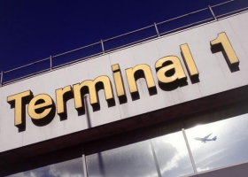 terminal_1_lhr