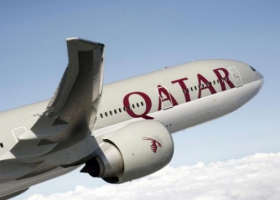 qatar-airline_copy1