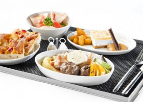 air-serbia-catering-new-food-menu-700x600_copy1
