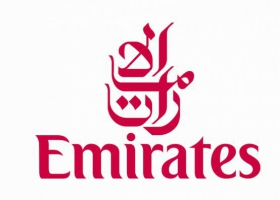 emirates_logo_copy1