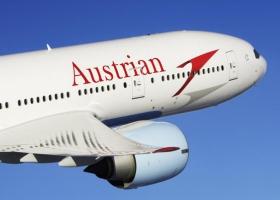 boeing_777_austrian_airlines