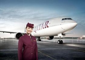 qatar-airways-hostess-1_copy1