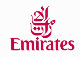 emirates_logo_copy5