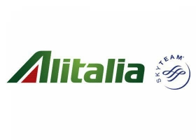 alitalia_copy2