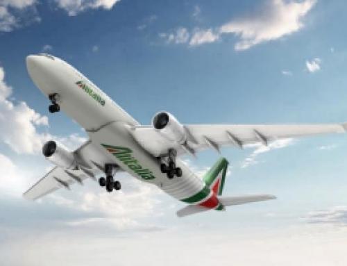 Alitalia – promocija za SAD i Kanadu
