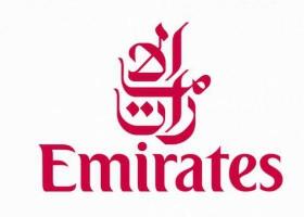 emirates_logo_copy3_copy2