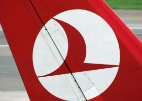 turkish-airlines_tail_detail_copy2