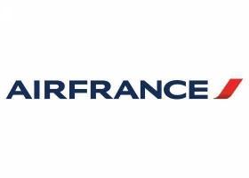 airfrance_copy2
