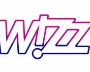 wizz_copy3