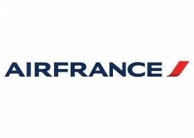 airfrance-logo_copy1