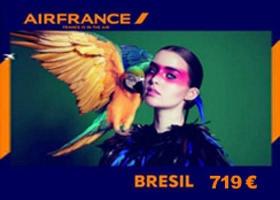 airfrance_copy4