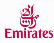 emirates_logo_copy7