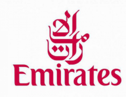 Emirates – promocija do 19 izabranih destinacija!