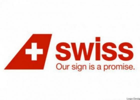 swiss_logo_copy1_copy1