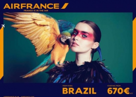 airfrance_4x3_brazil_2400