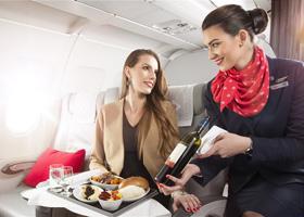 Air-Serbia---Novi-meni-1
