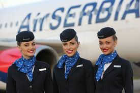 air-serbia-nemacka