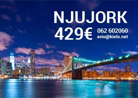 new-york-429