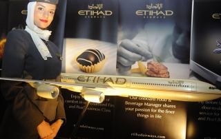 etihad-promo