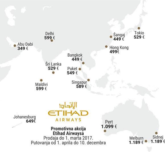 etihad-dobra-mapa