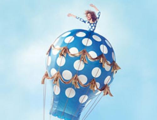 Air France & KLM – promocija za Južnu Ameriku i Afriku