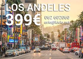 los-angeles-la-399-site