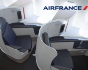 air-france-promo