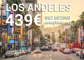 la-los-angeles-439-sajt