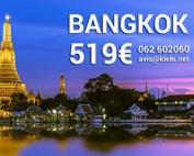 bangkok-519-s
