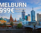 melburn-999