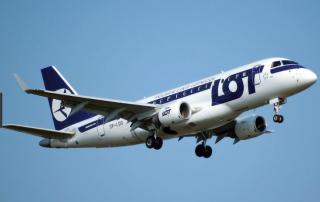 lot-avion