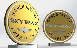 skytrax-qatar